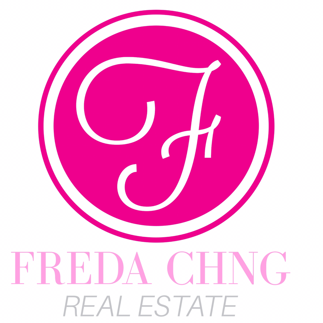 FREDA CHNG REAL ESTATE